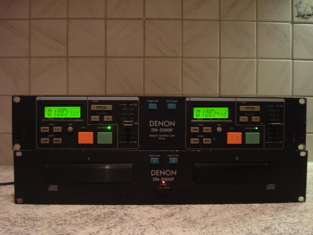 DSC07405