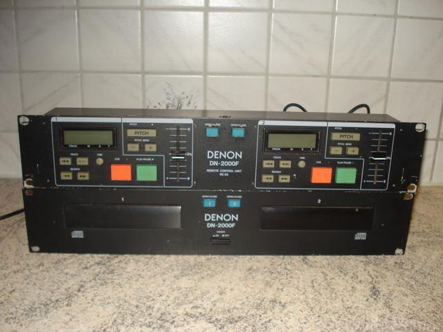 DSC07409
