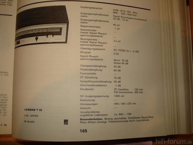 DSC07916