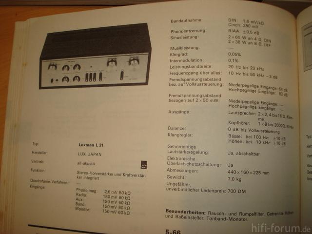 DSC07917
