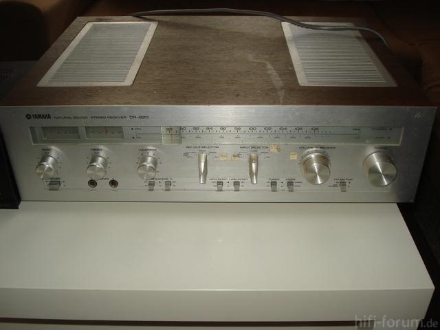 DSC08129