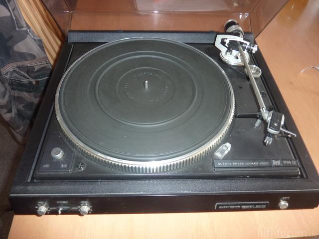 P1080952