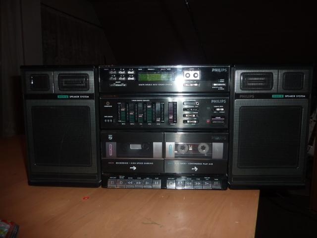 P1100665