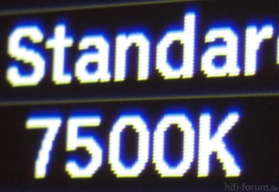 Konvergenz Epson EH-TW3200