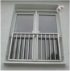 Fenstergitter2
