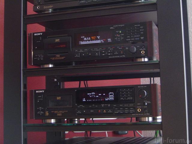 Sony DTC-55