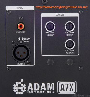 AdamA7X