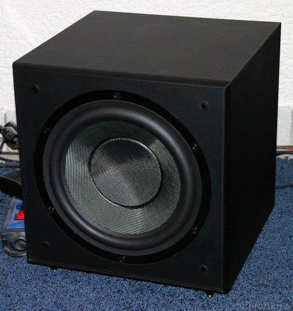 SW 150
