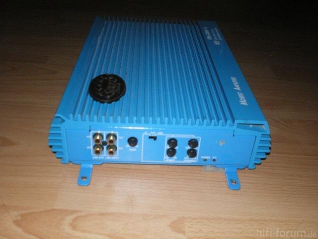 IMGP0200