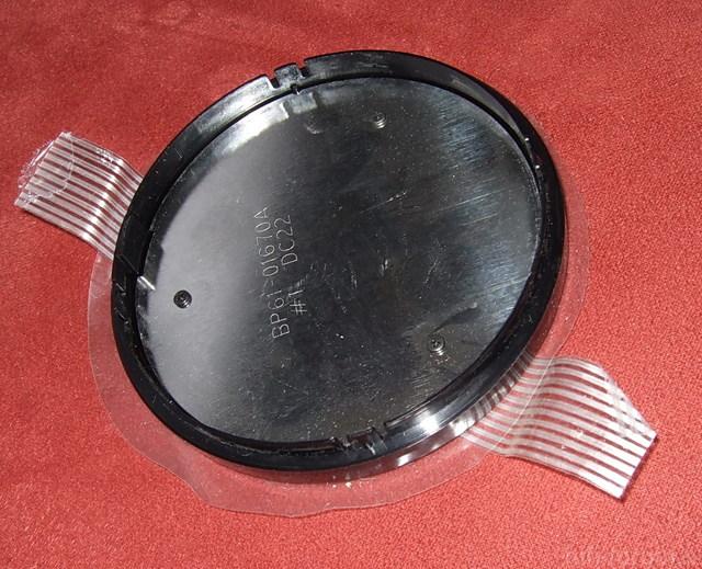 DSCF9001