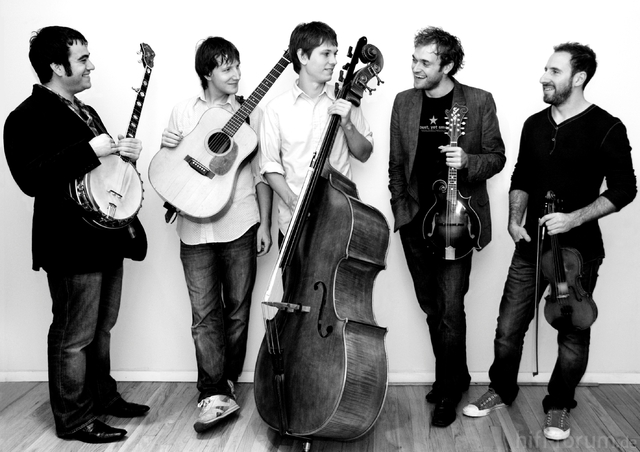 2008 Punch Brothers   Credit Cassandra Jenkins SMALL For Website