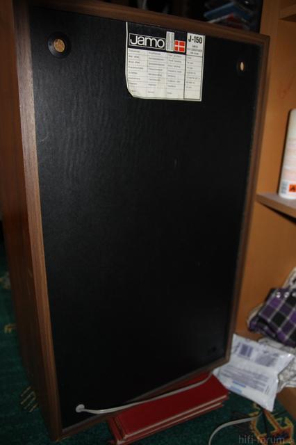 Jamo 19 02 2011 008