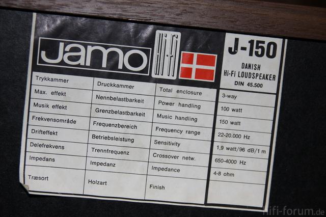 Jamo 19 02 2011 012
