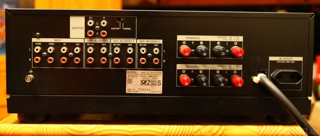TAF700ES 014 10 09 2012 1