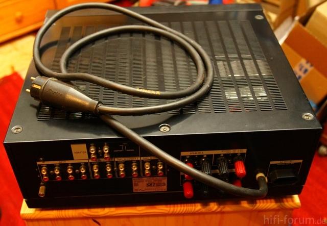 TAF700ES 015 10 09 2012 1