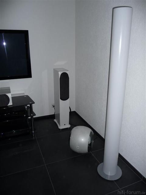 P1000541 (Mittel)