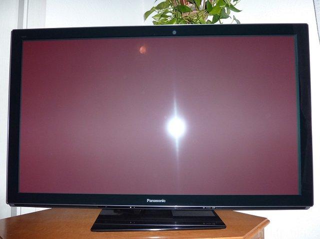 Fernseh Rand1