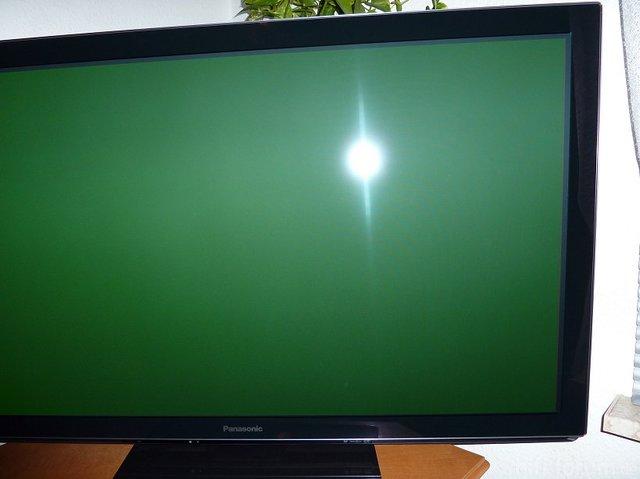 Fernseh Rand2