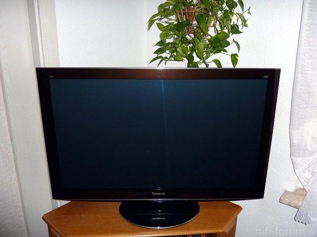 Pana TV