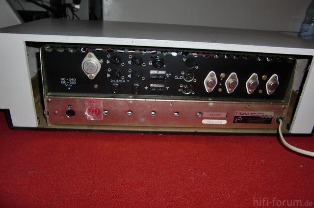 CIMG1803