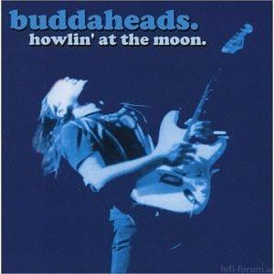 Buddaheads