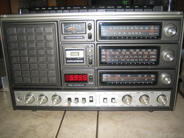 Grundig300