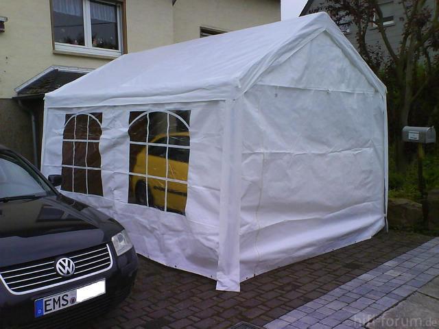 Einbau Frontsystem Ibiza 6L #46