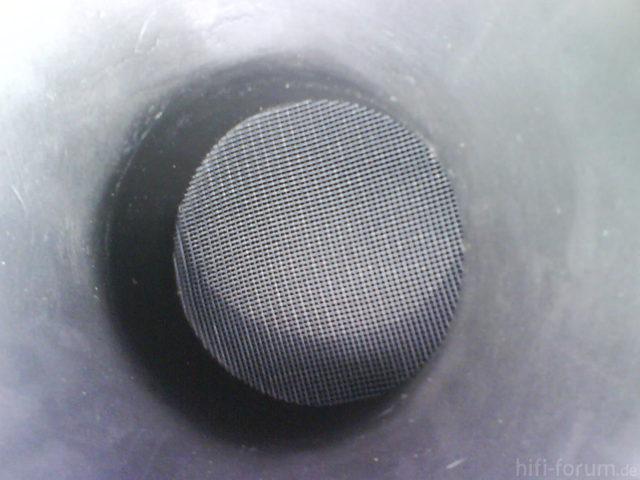 Reserveradmuldenausbau Ibiza 6L - Herstellung Abdeckplatte 174