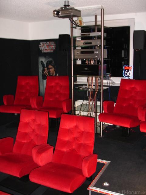 Kino Mitte 2