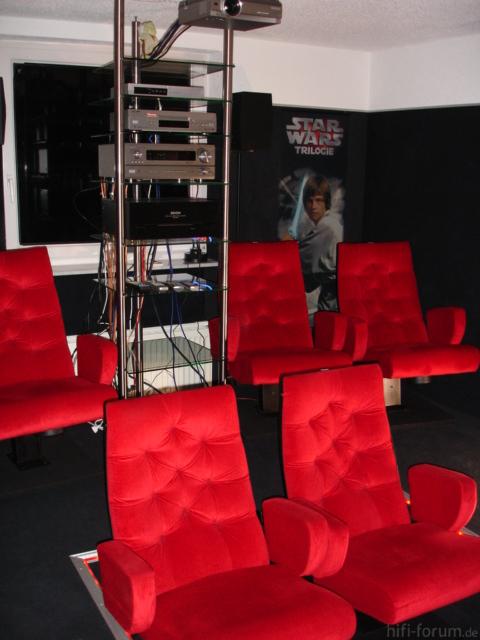 Kino Mitte 3