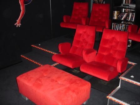 Kino Mitte+Links