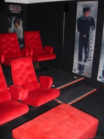 Kino Mitte+Rechts