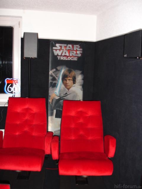 Kino Rechts 1