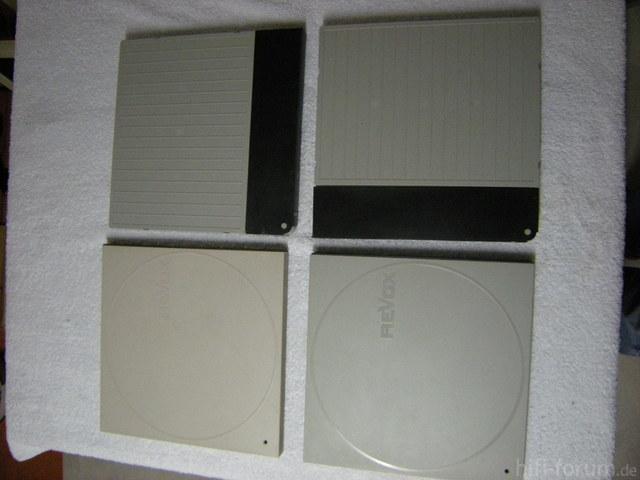 Sony PS X65 079