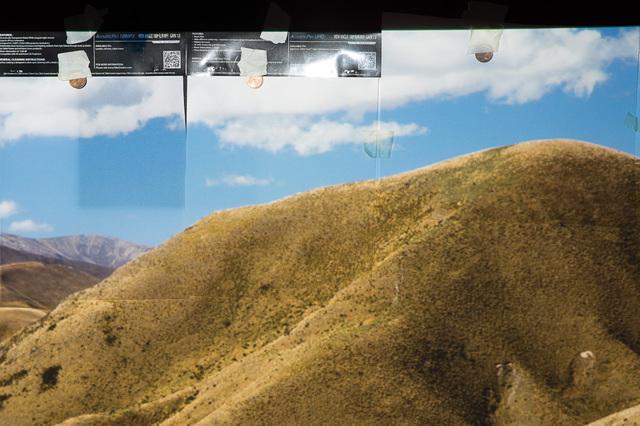 Von Links 1080P3 UHD Visivo