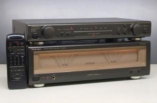 Technics Se A900s Su C800u 1 2