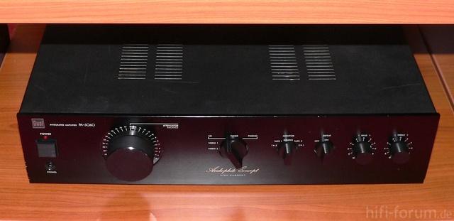Dual PA 5060 - 04