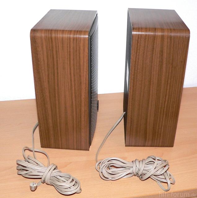 Grundig Compact Box 350 R