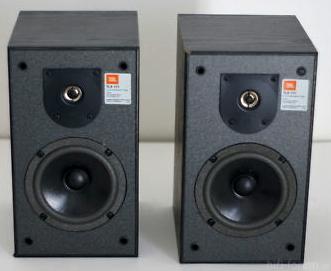 JBL TLX-111