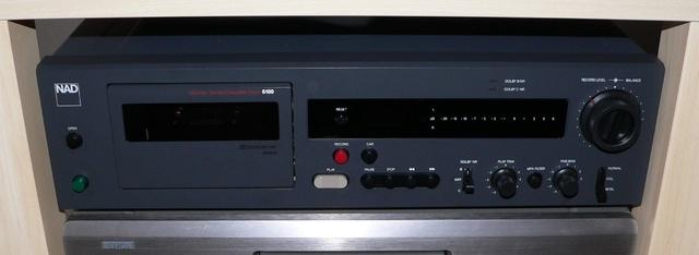 NAD 6100