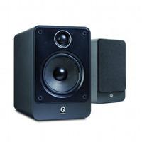 Q Acoustics 2020 Schwarz M