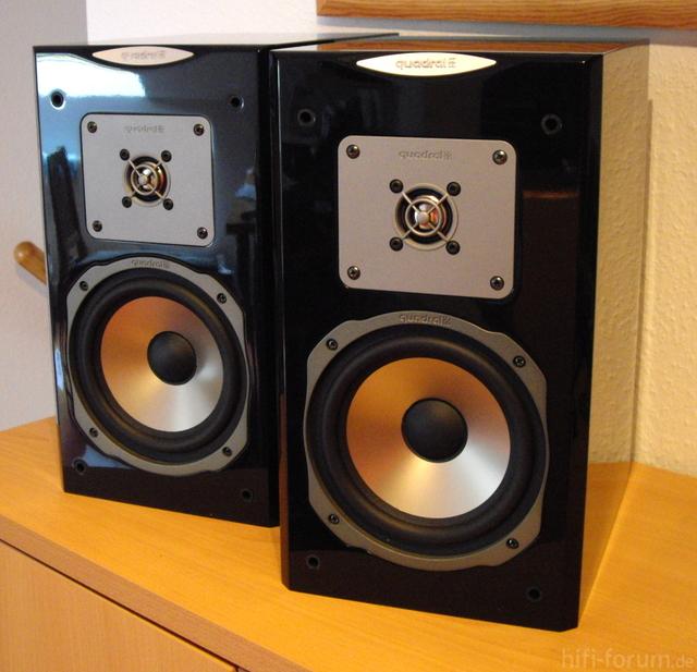 Quadral Platinum S   02