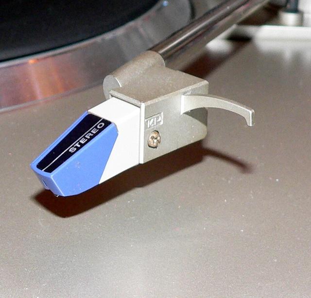 Technics SL QX 300   03