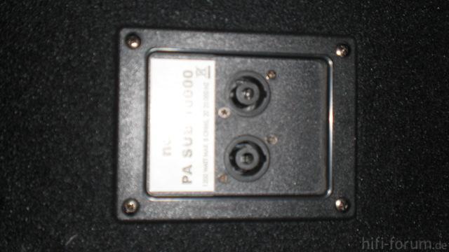CIMG3636