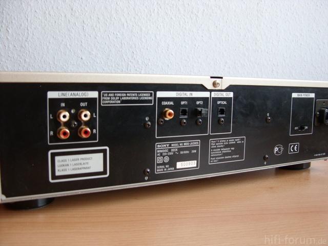 SN851276