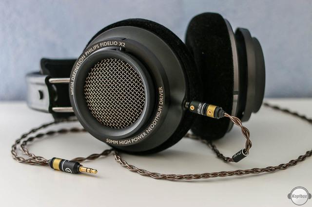 Forza_Audioworks_Hybrid_Series-7