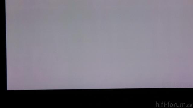 Mein TV