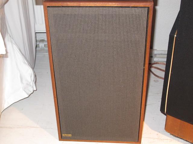 Pioneer HPM110 089