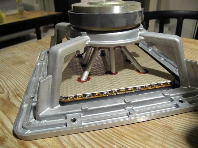 Sony APM-66ES 009