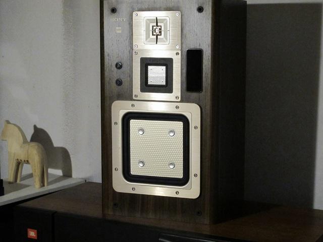 Sony APM-66ES 019